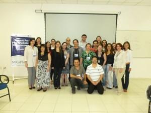 TRIBUNAL REGIONAL ELEITORAL DO PARANÁ - CURITIBA/PR