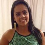 Rafaela (414x640)