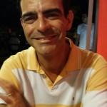 Carlos Porto
